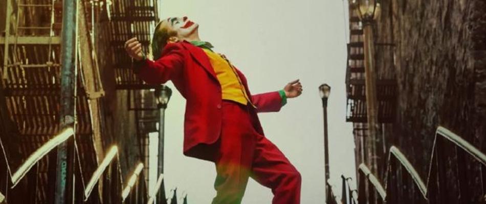joker-premierowo-kino-helios-dabrowa-gornicza