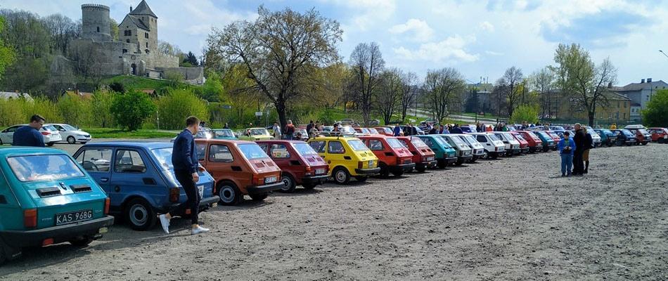 kaszlakowa-objazdowka-kaufland-sosnowiec-2