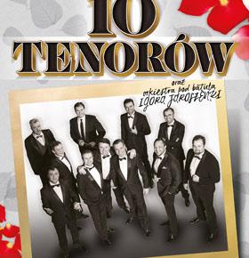 koncert-10-tenorow-pkz-dabrowa-gornicza-min