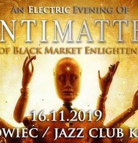 koncert-antimatter-club-komin-sosnowiec-min