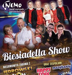 koncert-biesiadella-show-nemo-dabrowa-gornicza-min