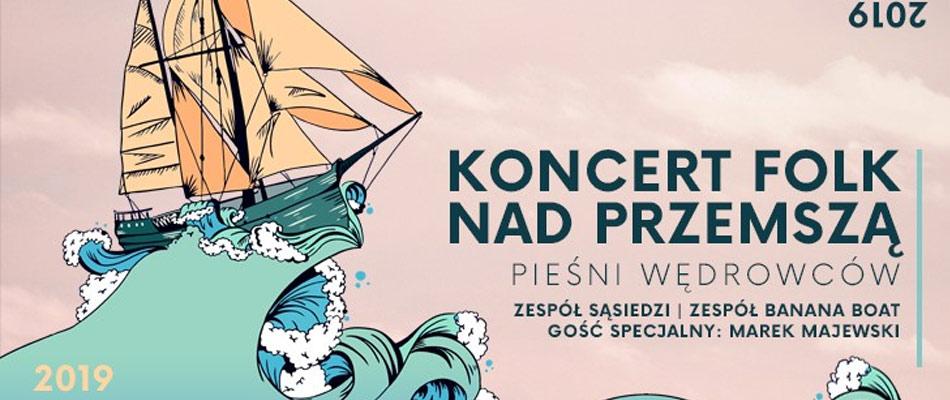koncert-folk-nad-przemsza-muza-sosnowiec