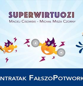 koncert-kontratak-falszopotworkow-2-muza-sosnowiec-min