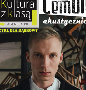 koncert-lemon-pkz-dabrowa-gornicza-min