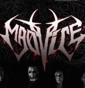 koncert-madvice-mothman-rock-out-dabrowa-gornicza-min