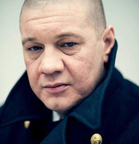 koncert-marek-dylak-pkz-dabrowa-gornicza-min