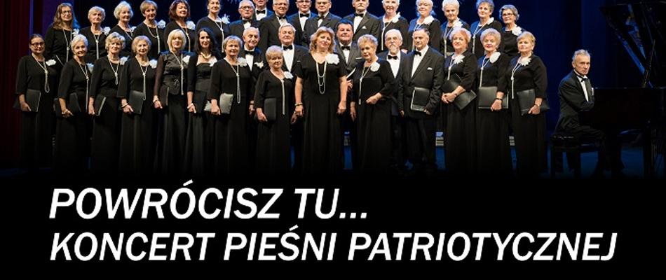 koncert-piesni-patriotycznej-ko-helikon-dabrowa-gornicza