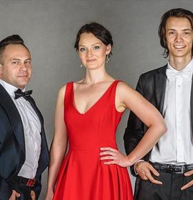 koncert-triple-triangle-trio-pkz-dabrowa-gornicza-min