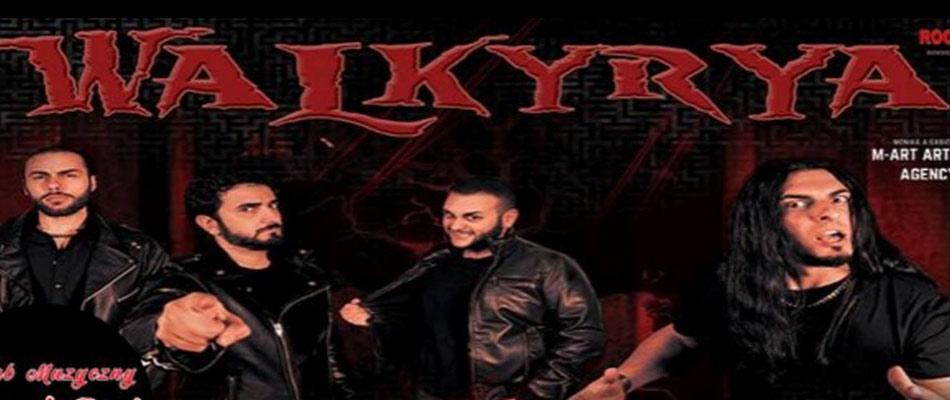 koncert-walkyria-rock-out-dabrowa-gornicza