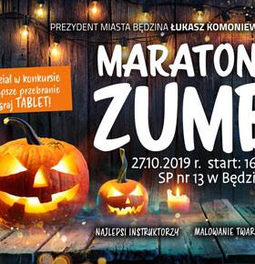 maraton-zumby-halloween-bedzin-min