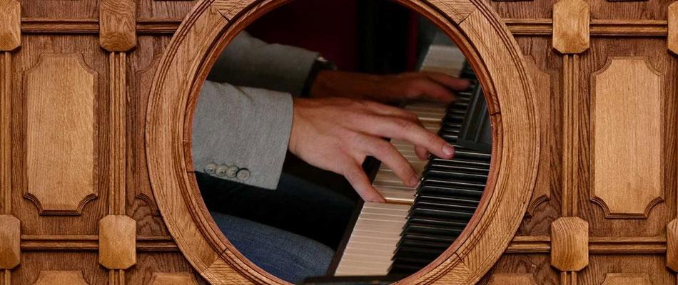 recital-dabrowa-piano-duo-dabrowagornicza