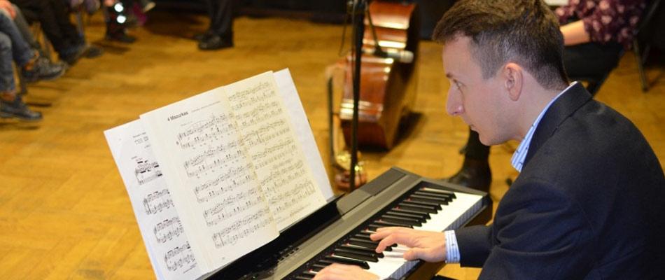 recital-fortepianowy-krzysztof-wlodarczyk-pkz-dabrowa-gornicza