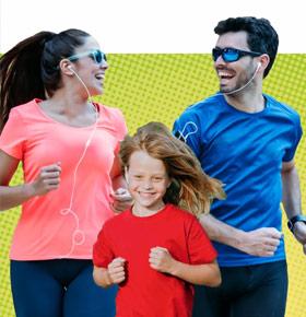 rodzinne-bieganie-i-treningi-lekkoatletyczne-hala-widowiskowo-sportowa-sosnowiec-min
