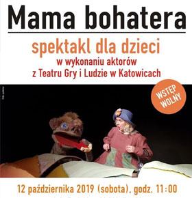 spektakl-mama-bohatera-zaglebiowska-mediateka-sosnowiec-min