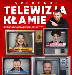 spektakl-telewizja-klamie-pkz-dabrowa-gornicza-min