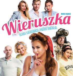 spektakl-wieruszka-pkz-dabrowa-gornicza-min