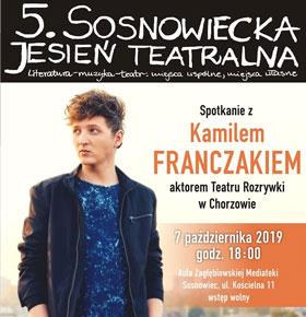 spotkanie-aktorem-franczak-zaglebiowska-mediateka-sosnowiec-min