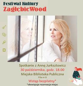 spotkanie-autorskie-anna-Jurksztowicz--mbp-dabrowa-gornicza-min