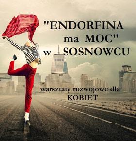 warsztaty-endorfina-ma-moc-scop-sosnowiec-min