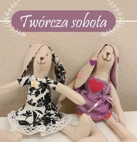 warsztaty-krolik-tilda-pkz-dabrowa-gornicza-min