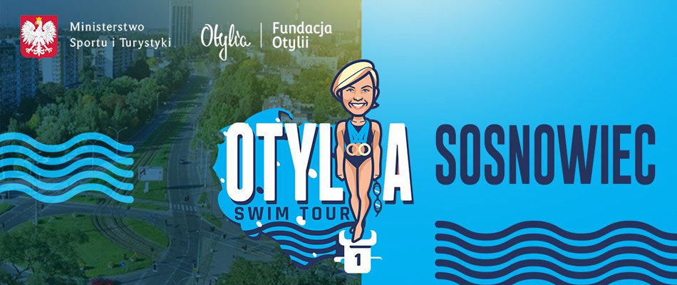 warsztaty-otylia-swim-tour-plywalnia-kryta-mosir-sosnowiec