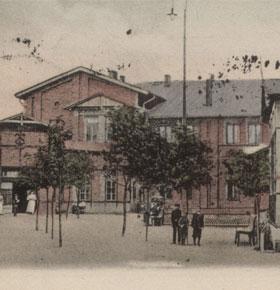 wedrowka-szlakiem-teatrow-sosnowiec-teatr-zaglebia-min