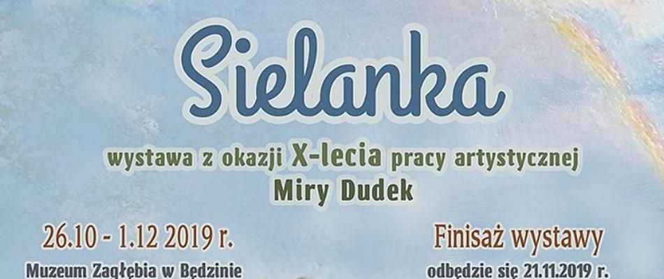 wystawa-malarska-mira-dudek-palacu-mieroszewskich-bedzin
