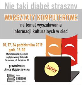 zajecia-komputerowe-seniorow-zaglebiowska-mediateka-sosnowiec-min