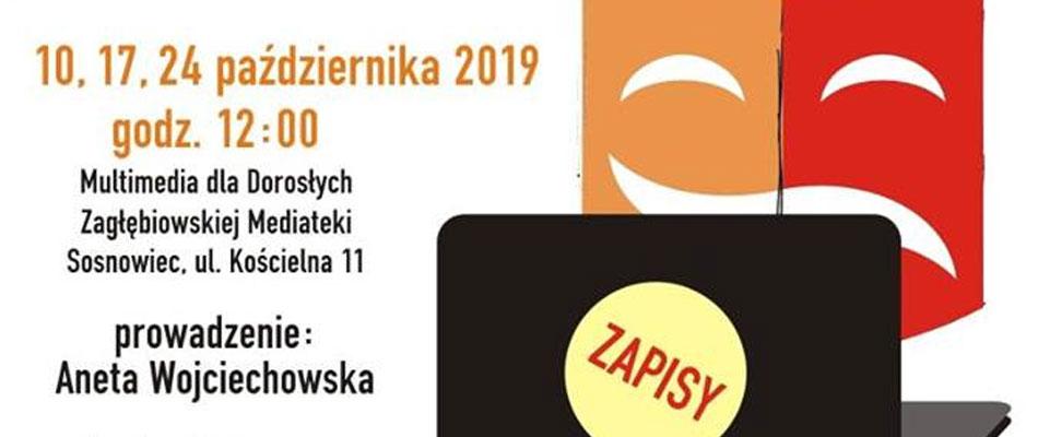 zajecia-komputerowe-seniorow-zaglebiowska-mediateka-sosnowiec