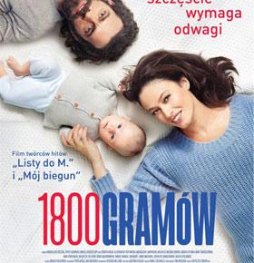 1800-gramow-premiera-kino-helios-dabrowa-gornicza