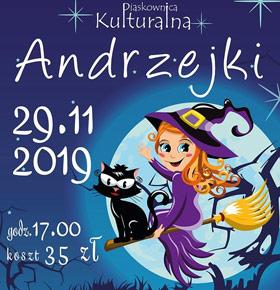 andrzejki-2019-piaskownica-kulturalna-sosnowiec-min