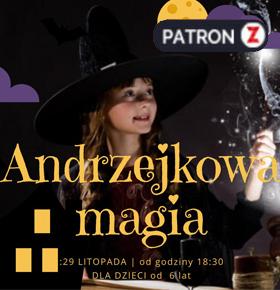 andrzejkowa-magia-kreo-dabrowa-gornicza-mni