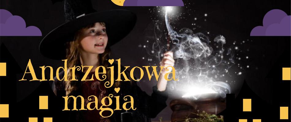 andrzejkowa-magia-kreo-dabrowa-gornicza-promo