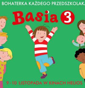 basia-3-kino-helios-dabrowa-gornicza-min