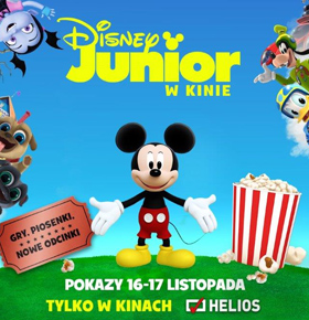 disney-junior-helios-dabrowa-gornicza-min