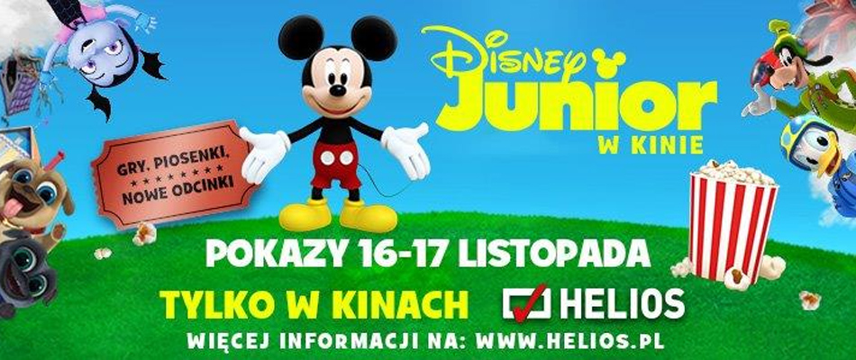 disney-junior-helios-dabrowa-gornicza