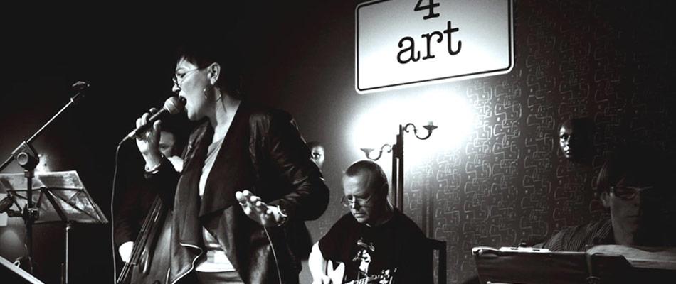 koncert-jazz-bar-trio-pkz-dabrowa-gornicza-promo