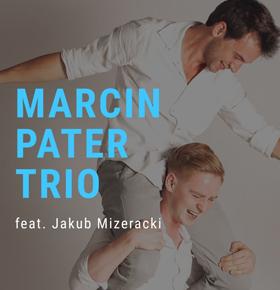 koncert-marcin-pater-trio-club-komin-sosnowiec-min