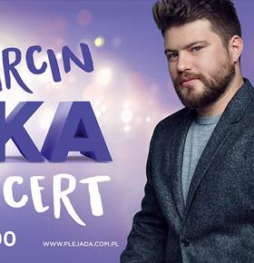 koncert-marcin-sojka-ch-plejada-sosnowiec-min