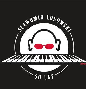 koncert-slawek-losowski-club-komin-sosnowiec-min