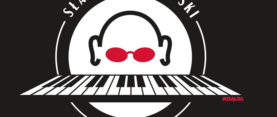 koncert-slawek-losowski-club-komin-sosnowiec