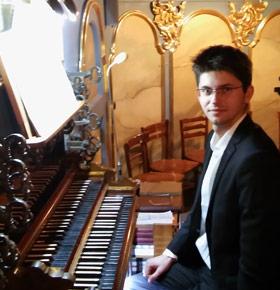 koncert-tadeusz-barylski-pkz-dabrowa-gornicza-min