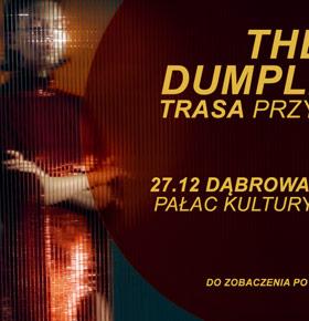 koncert-the-dumplings-pkz-dabrowa-gornicza-min