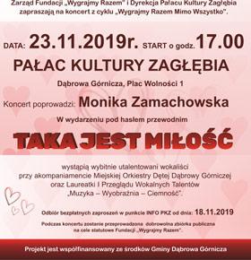 koncert-wygrajmy-razem-pkz-dabrowa-gornicza-min