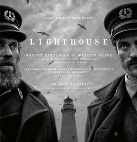 lighthouse-kino-w-pkz-dabrowa-gornicza-min