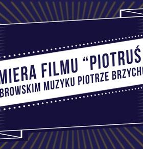 piotrus-pan-kino-w-mbp-dabrowa-gornicza-min