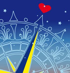 spektakl-w-poszukiwaniu-swiatecznej-gwiazdki-zamek-sielecki-sosnowiec-min