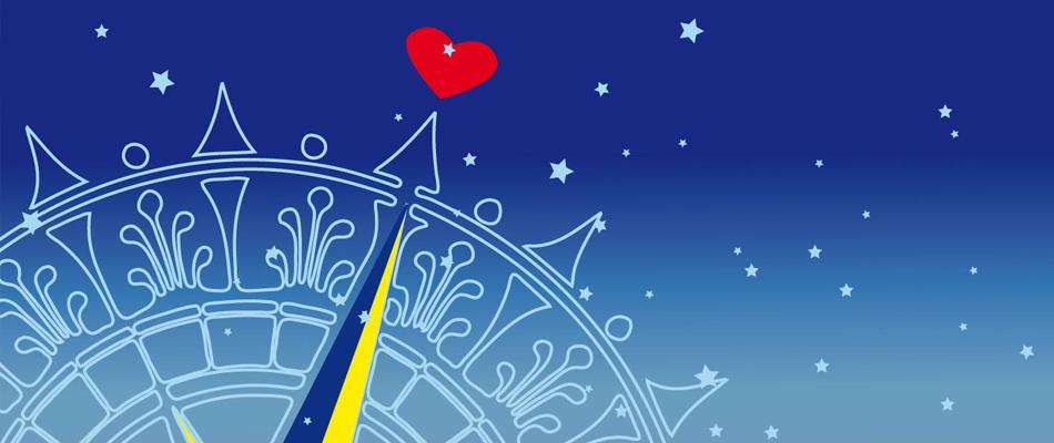 spektakl-w-poszukiwaniu-swiatecznej-gwiazdki-zamek-sielecki-sosnowiec