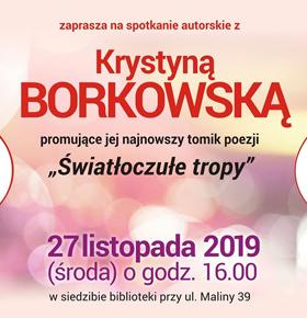 spotkanie-autorskie-krystyna-borkowska-mbp-filia-nr-5-sosnowiec-min