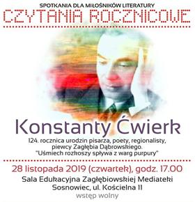 spotkanie-czytanie-rocznicowe-zaglebiowska-mediateka-sosnowiec-min